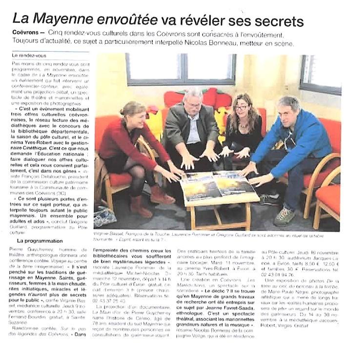 Marseille Pointure Concours Croix Test Site Chaussures Rouge D'organisation b7gmYfvI6y