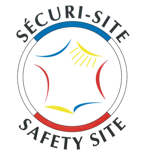 Sécuri Site Safety Site