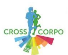 CrossCorpo
